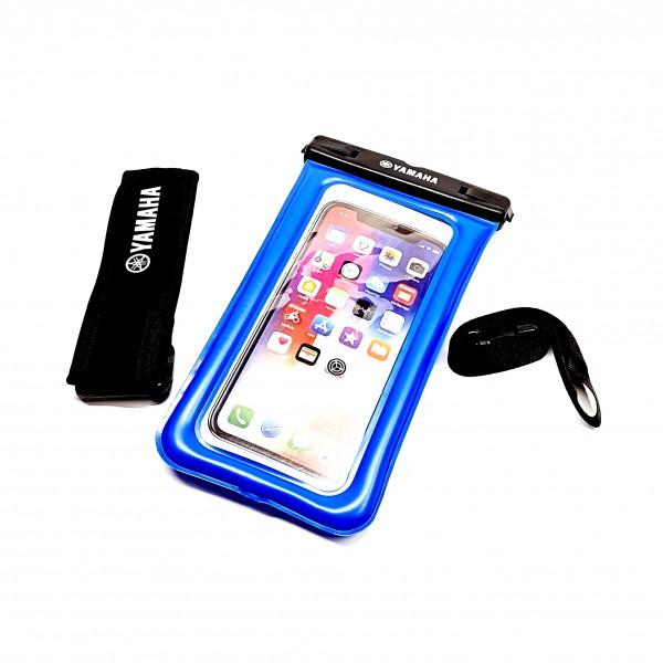 Wasserdichte Smartphone Hülle