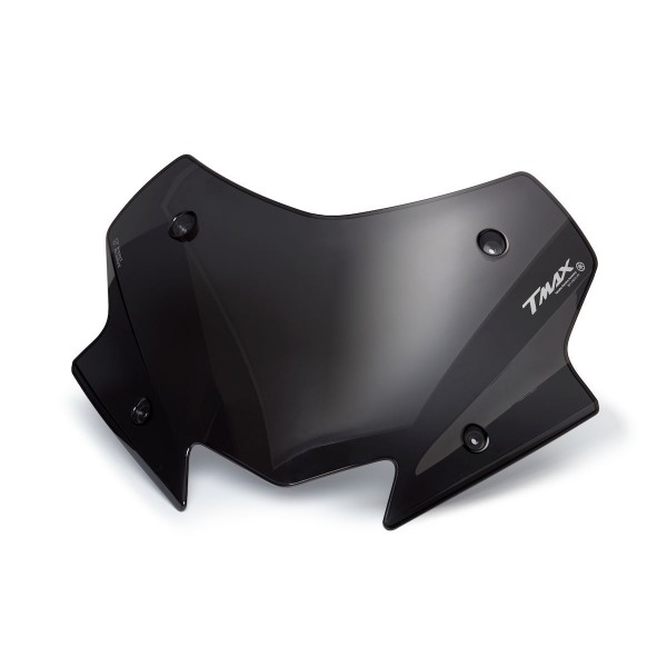 Sport-Windschild TMAX