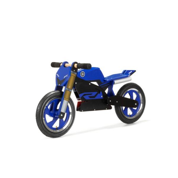"""Yamaha Kinder-Holzlaufrad """"Racing"""""""